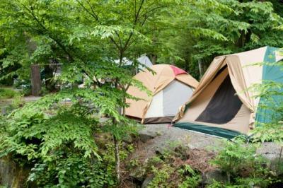 s_camp