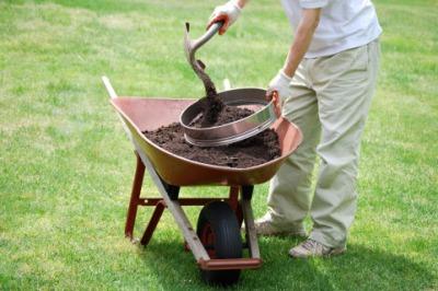 s_gardening